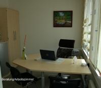 05 Beratungsraum/Arbeitszimmer